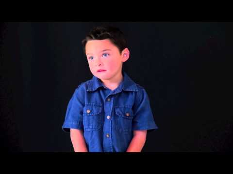 tb-talent-&-casting-agency:-kids-acting-auditions