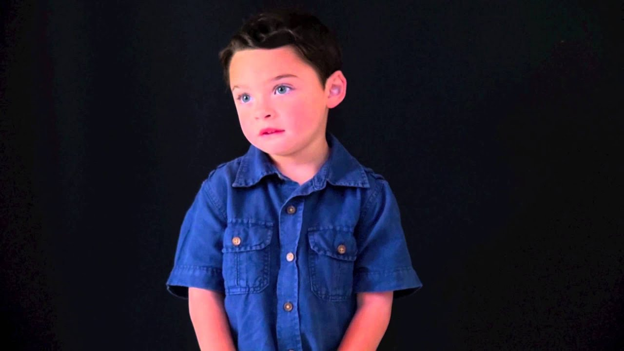 tb talent casting agency kids acting auditions youtube