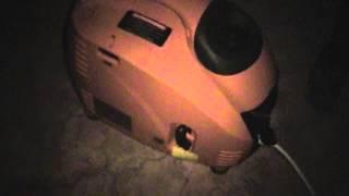 видео Генератор инверторный PATRIOT 3000il