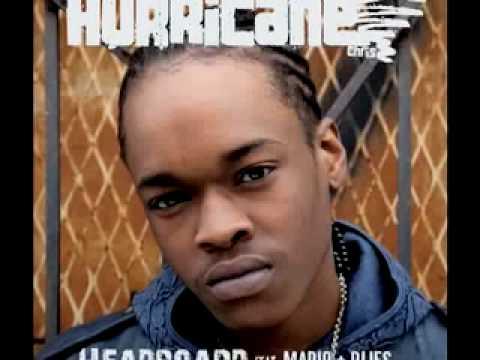 "hurricane chris ft. mario and plies ""headboard"", Headboard designs"
