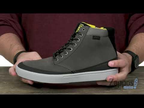 etnies jameson htw winter boots