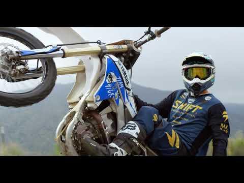 Moto 10: The Movie - Trailer Mp3
