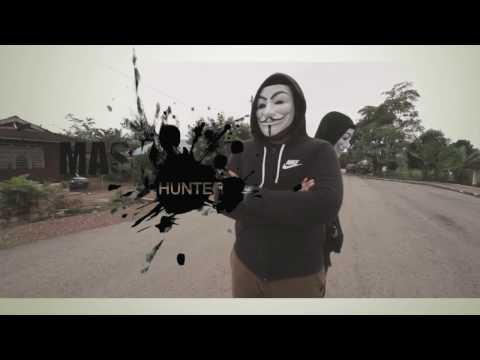 NEGARAKU-Joe FLIZZOW, Sonaone, Altimet dan Faizal Tahir OST Darkroom