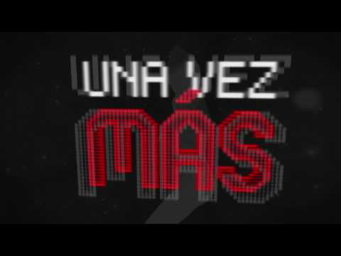 AstrA No Se Tu (Video Lyric Oficial)/ Reggaeton 2016
