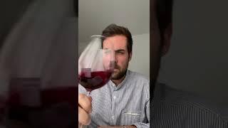 Video Cata Rejadorada Antona García