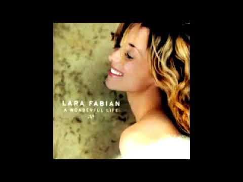[ 1 HOUR ] I Guess I Loved You - Lara Fabian