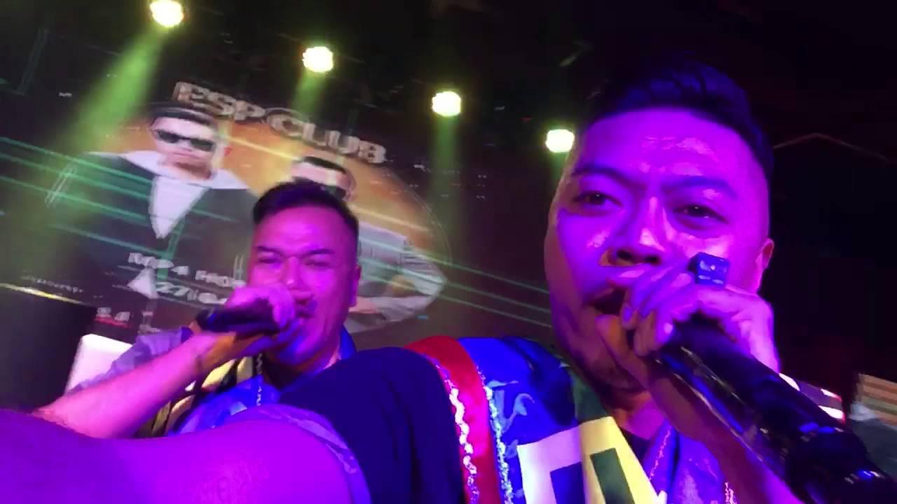 Download MP4成員LORRY JC 重臨吉隆坡 ESP CLUB. 老豆咪索茄片段