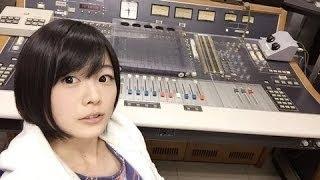 [超美形!!] 新人・安良波明里、新曲が初ドラマ主題歌に ! 引用元様 . ...
