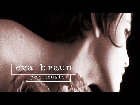 Eva Braun - Pop Music