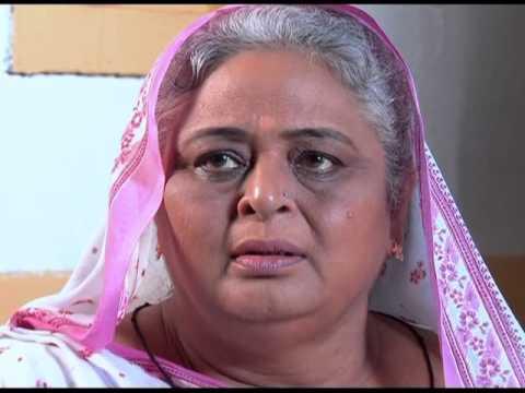 पुरवाई एक नई आशा | Purvai Ek Nayi Aasha - Episode No. 10