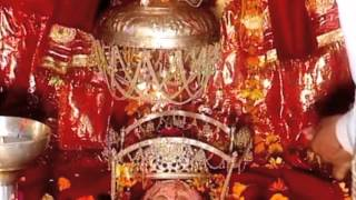 Tere Naam Ka Karam Hai Ye Saara By Babla Mehta, Gulshan Kumar [Full Video] I Mamta Ka Mandir