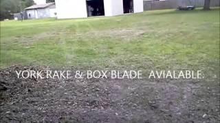 cub cadet ebay ad 7264 4x4 diesel