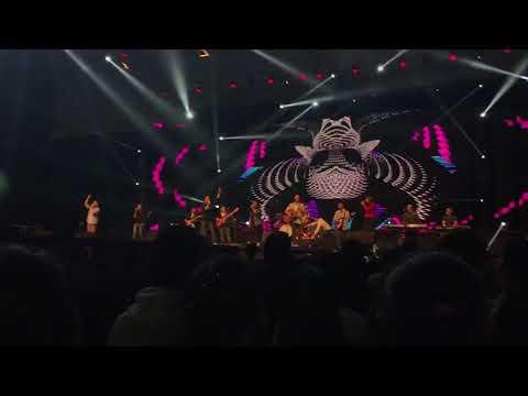 Ada Kuasa (Symphony Worship) - IGF17