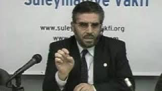 Hucurat Sûresi 7.Ayet / İslam Kardeşliği