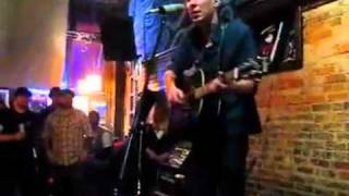 Justin Townes Earle -  Mr. Mudd & Mr. Gold