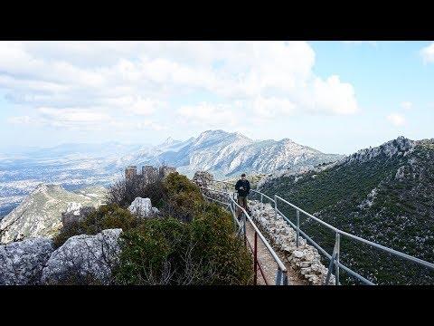 Noord-Cyprus - Alle Hoogtepunten | Noord-Cyprus Reisgids