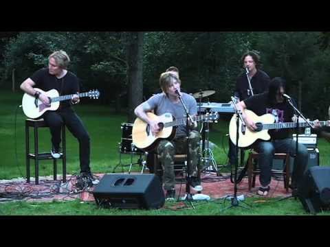 goo goo dolls come to me live at camp krim 8 15 13 youtube. Black Bedroom Furniture Sets. Home Design Ideas