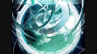 Atlas Plug - Around The World
