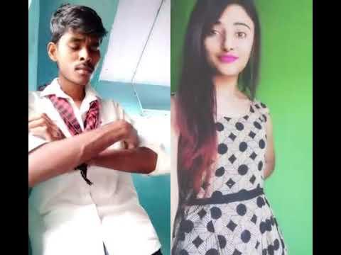 Three Movie Bgm  Best New Love Whatsapp Status   Viral Tamil   3   Dhanush Sruthi   Dubsmash By Sasi