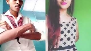 Three Movie Bgm| Best New Love Whatsapp Status | Viral Tamil | 3 | Dhanush Sruthi | Dubsmash By Sasi