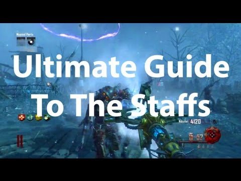 Ultimate guide to the staffs 39 origins 39 39 black ops 2 - Black ops 2 origins walkthrough ...