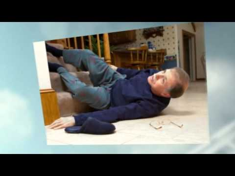 Falmouth Bourne Woods Hole MA Slip and Fall Accident Personal Injury Lawyer