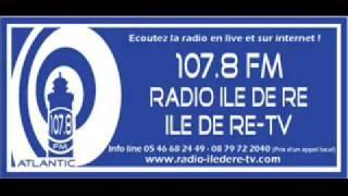 Olivier Suire Verley - Dialogue avec Mon Jardinnier .wmv