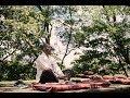 Kobe Bryant & Phil Jackson | Meditation