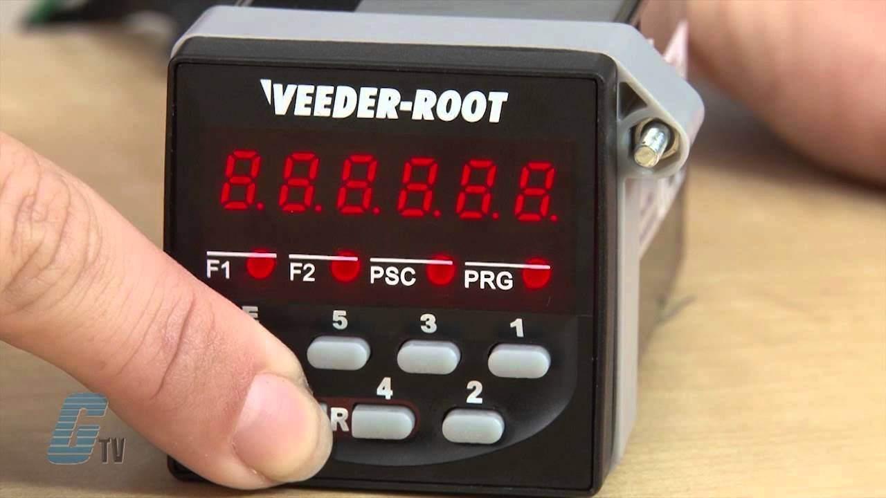 maxresdefault how to program a veeder root c346 series electronic predetermining veeder root tls 350 wiring diagram at nearapp.co