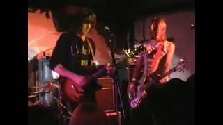 Razorlight - Rock n Roll Lies (live 2003)