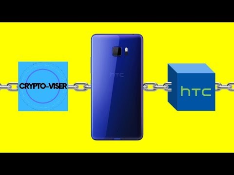 Ripple (XRP) Network Being Used In Japan/Thailand - Litecoin (LTC) Blockchain Phone