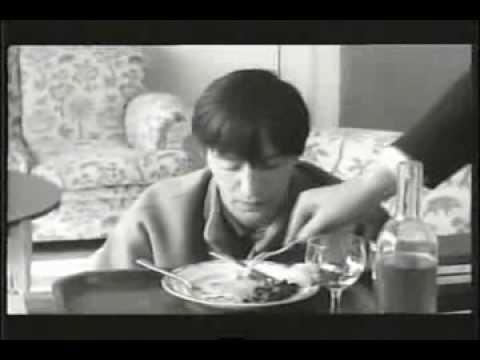 Heja Roland 1966: Thommy Berggren - Bo Widerberg