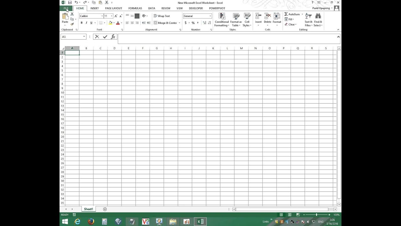 how to save sheet as pdf in a folder vba