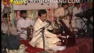 Baryalai Samadi mast songs 4