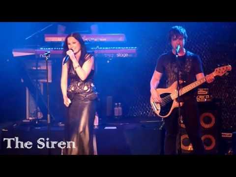 Tarja Turunen-  All Nightwish Covers- Nightwish after Nightwish