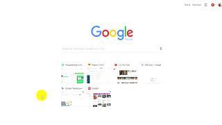 Как Загрузить Файлы На Гугл или Яндекс Диск / Инструкции