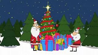 La Mesa Reñoña 178 - Especial de Navidad.