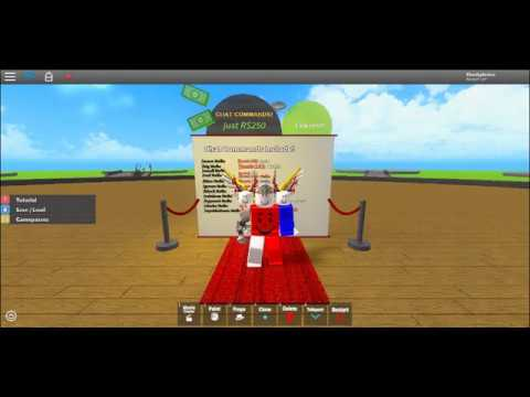 how to make a roblox movie animation