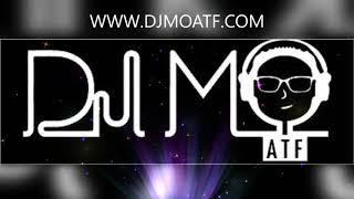 Best Mahraganat Mix/DJ MO-ATF MIX VOL#9/اغاني مهرجنات/Egyptian DJ/New jersey DJ/Wedding DJ/DJ Mixes