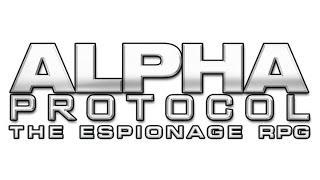прохождение Alpha Protocol Серия 20 Финал
