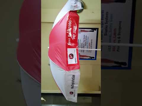 Low price umbrellas 99/- suppliers  call 9246222211