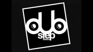 Download Bobby Rabbit Mix Dubstep (28/08/12) MP3 song and Music Video