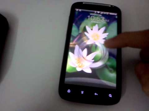 htc sensation stock rom 2.3.4