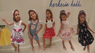 видео LC Waikiki - (ЛС Вайкики) - турецкий бренд с французскими корнями преимущественно детской одежды