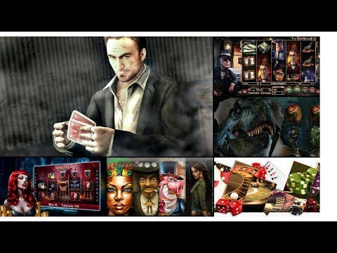 Online Gambling##Death of Books big win&Dolphin pearl 75 FREE SPINS SUPER MEGA WIN!!!AMAZING