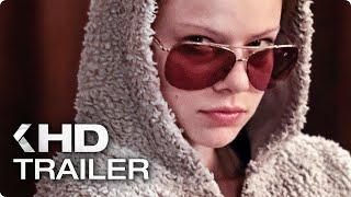 GRÜNER WIRD'S NICHT Trailer German Deutsch (2018)
