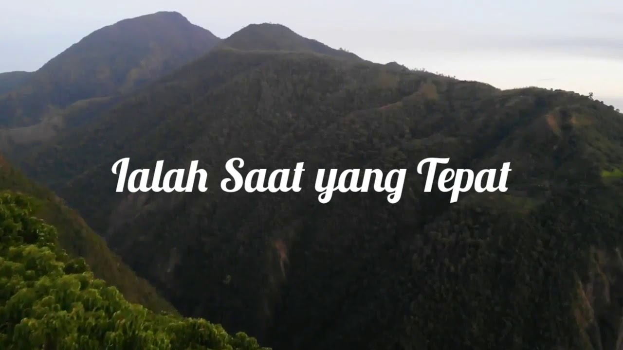 Story Wa Kata Bijak Pesona Indah Alam Kota Palu Palukuat Palu