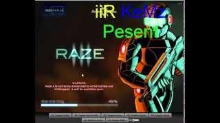 Raze 3 hack