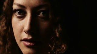Anna Rune: That's Life - Single