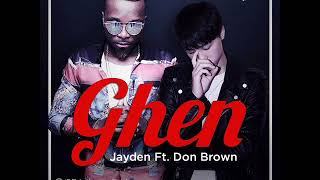 Ghen Audio -Jayden.mp3